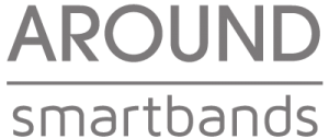 AROUND-logo