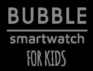 BUBBLE-logo-kids
